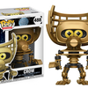 Mystery Science Theater 3000 POP! Vinyl Figures From Funko