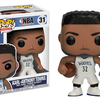 New NBA POP! Vinyl Figures From Funko