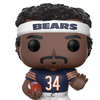NFL Legends POP! Vinyl Figures From Funko