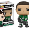 NHL POP! Vinyl Figures