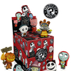 The Nightmare Before Christmas Mystery Minis