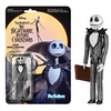 Nightmare Before Christmas ReAction Figures