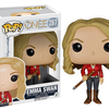 Once Upon A Time POP! Vinyl Figures