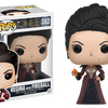 More Once Upon A Time POP! Vinyl Figures Coming From Funko.