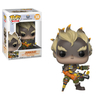 Overwatch Pop! Vinyl Figures From Funko