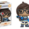 Overwatch Funko POP! Vinyl Figures Wave 2