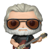POP! Rock Vinyl Figures Series 3 From Funko