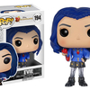 Descendants POP! Vinyl Figures