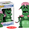 Pete's Dragon POP! Vinyl