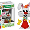 Pop! Disney: Who Framed Roger Rabbit