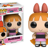 Powerpuff Girls POP! Vinyl Figures From Funko
