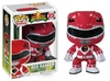 Funko Pop Television Power Rangers