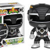 Power Rangers POP! Vinyl Figures