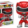 More Mighty Morphin' Power Rangers POP! Vinyl Figures