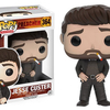 Preacher TV Series POP! Vinyl Figures