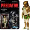 Predator 3.75