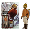 ReAction: The Rocketeer Figure
