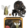 NYCC Exclusive ReAction: The Dark Crystal - Garthim Box Set