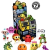 Retro Video Games Mystery Minis