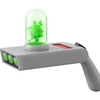 Rick and Morty Portal Gun Life-Size Replica From Funko