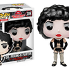 Rocky Horror Picture Show POP! Vinyl Figures