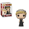 Royal POP! Vinyl  Figures From Funko