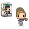 Sandlot Movie POP! Vinyl Figures