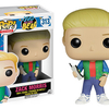 Saved By The Bell POP! Vinyl Figures