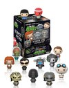 Science Fiction Pint Size Heroes From Funko