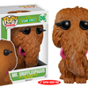 Sesame Street POP! Vinyl Figures Wave 2