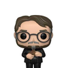 Guillermo del Toro & The Shape of Water POP! Vinyl Figures From Funko