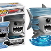 Pop! Television: Sharknado