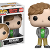 Silicon Valley HBO Series POP! Vinyl Figures From Funko