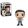 Smallville POP! Vinyl Figures From Funko