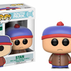 South Park Wave 2 POP! Vinyl Figures From Funko