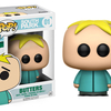 New South Park POP! Vinyl Figures From Funko Revealed