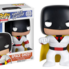 Space Ghost POP! Vinyl Figure