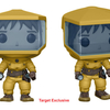 New Stranger Things POP! Vinyl & Mystery Minis Revealed
