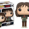 Stanger Things Joyce (Winona Ryder) POP! Vinyl Figure