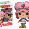 Strawberry Shortcake POP! Vinyl Figures