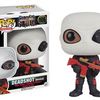Suicide Squad Movie POP Vinyl Figures