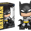 Batman Super Deluxe Vinyl Figure From Funko