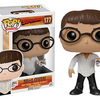 Funko Announces Talladega Nights and Superbad POP! Vinyl Figures
