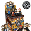 Supernatural Mystery Minis From Funko