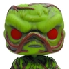 Previews Exclusive DC Comics Swamp Thing POP! Vinyl Figure