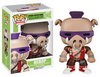 Pop! Television: Teenage Mutant Ninja Turtles Series 2