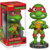 Teenage Mutant Ninja Turtles Wacky Wobblers