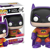 New DC Comic Target Exclusive POP Vinyl Figures Announced