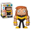 Teen Titans Go POP! Vinyl Figures Series 3