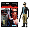 The Terminator ReAction Figures